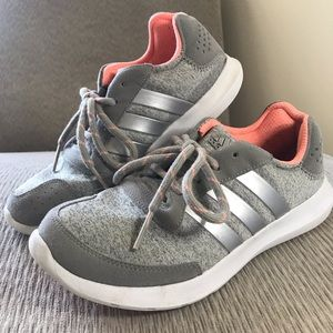 Super Comfortable Adidas!
